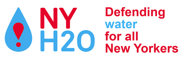 nyh2o defending water for all New Yorkers