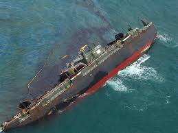 oil-barge-spill